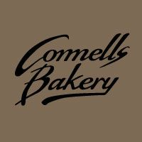 Connell's Bakery Wonthaggi